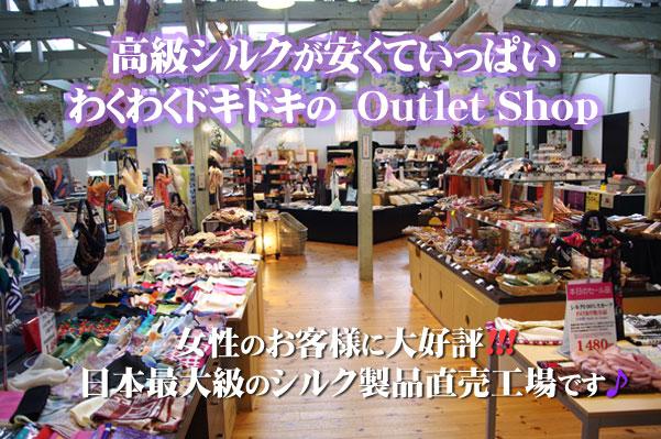 繧キ繝ォ繧ッ縺ョ繧「繧ヲ繝医Ξ繝�繝医す繝ァ繝�繝励��/THE SILK FACTORY EXPOSITIONS AND THE HISTORY MUSEUM OF Silk factory